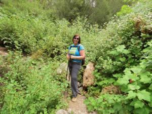 Hiking pic1