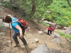 hiking pic2