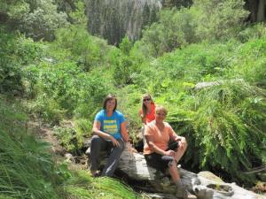hiking pic3