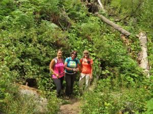 hikingpic5