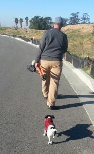 Master Walk2 pic