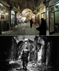 syria pic
