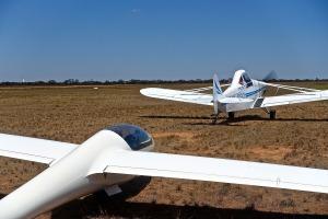 glider-613206_1920