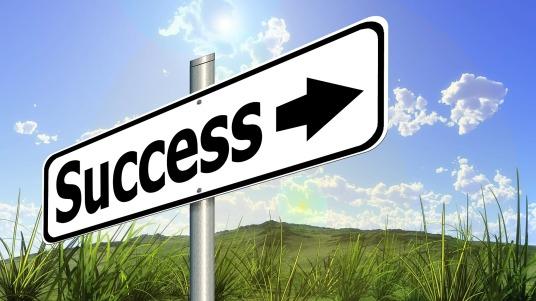 success-479568_1920 (1)