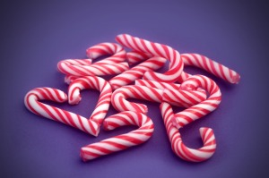 candy-cane-488009_1920 (1)