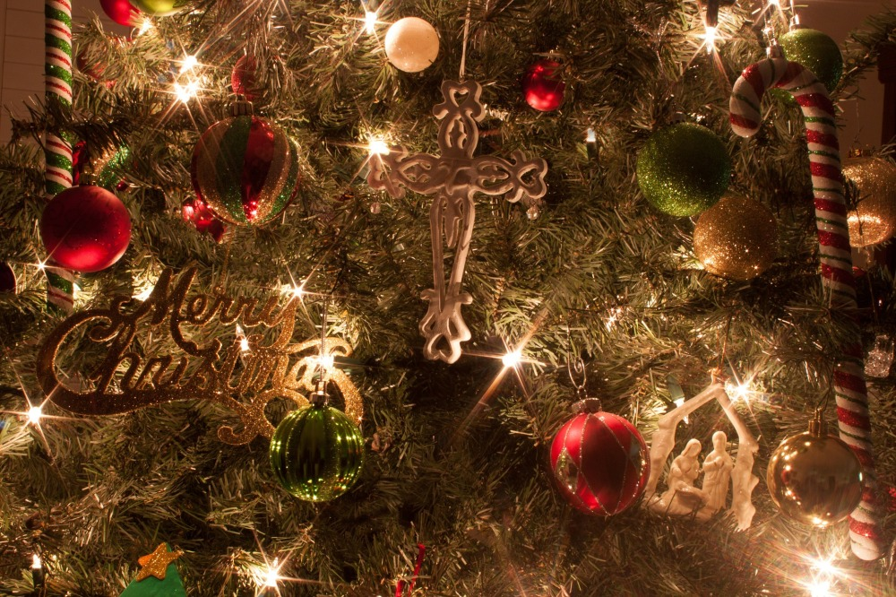 christmas-tree-230269_1920