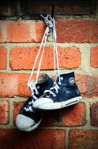 sneakers-164064_1280