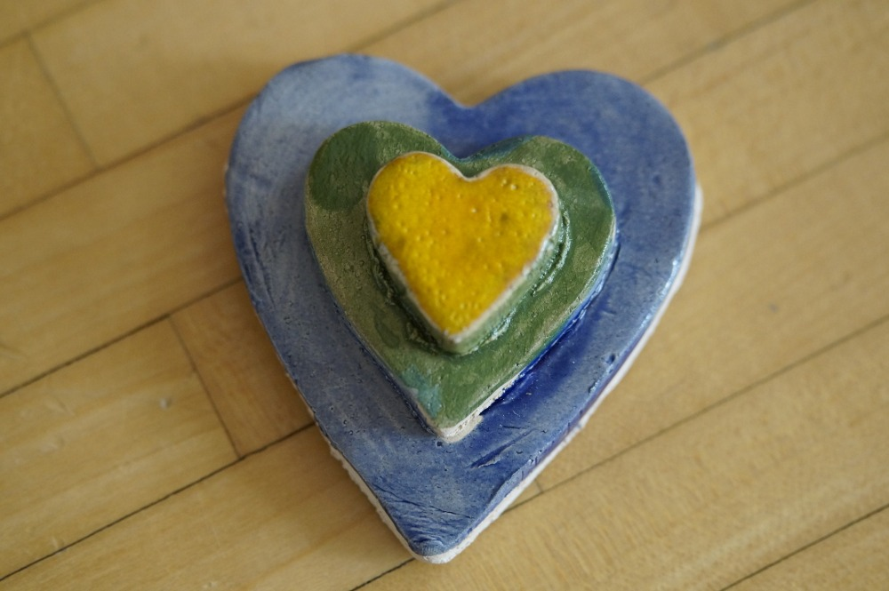 heart-676689_1920