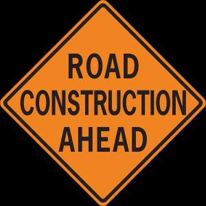 road-44360_1280