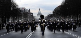 marching-band-1916503_1280