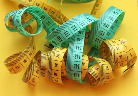 measurement-krawiecka-3176118_1920