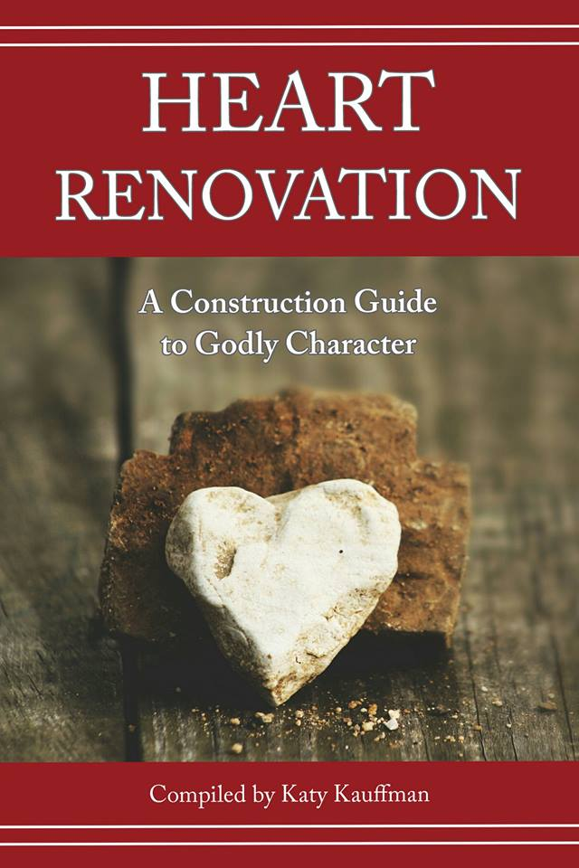 https://www.amazon.com/Heart-Renovation-Construction-Guide-Character/dp/0999485717